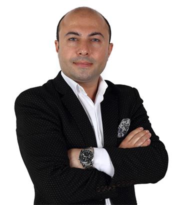 hakan keles dijital pazarlama - İstanbul Dijital Pazarlama Ajansı