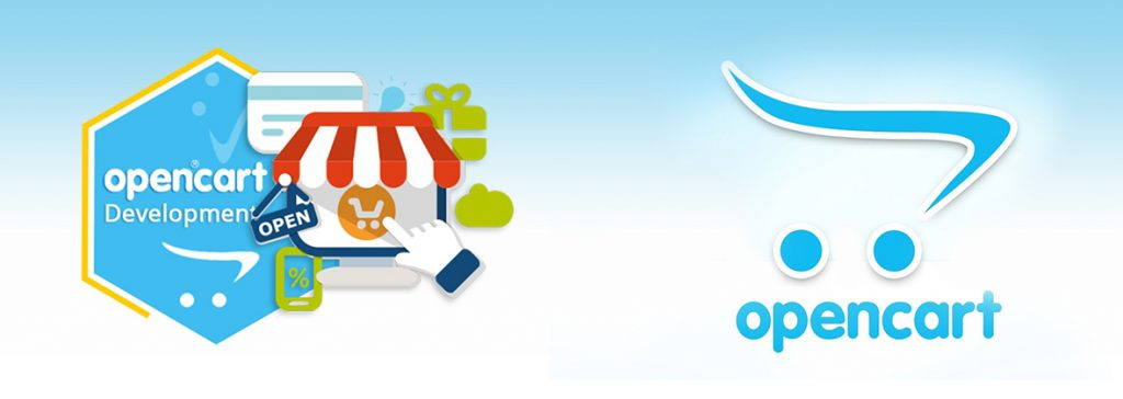 Opencart Web Sitesi %C3%A7%C3%B6z%C3%BCmleri 1024x364 - Opencart E-Ticaret Sitesi