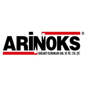atlantech - İstanbul Dijital Pazarlama Ajansı