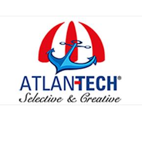 atlantechus - İstanbul Dijital Pazarlama Ajansı