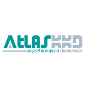 atlaskkd - İstanbul Dijital Pazarlama Ajansı
