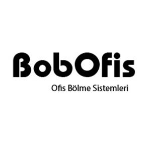 bob ofis bolme sistemleri - İstanbul Dijital Pazarlama Ajansı