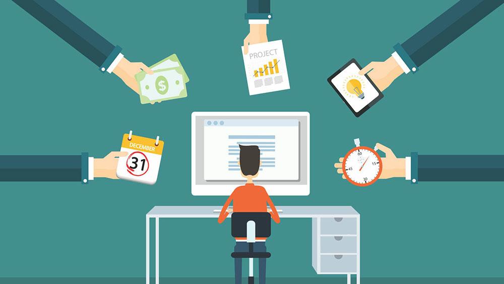 dijital pazarlama uzmani hakan keles - Dijital Pazarlama Uzmanı