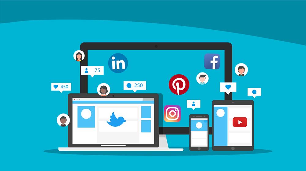 dijital pazarlamanin onemi - Dijital Pazarlamanın Önemi