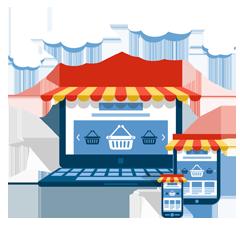 eticaretsitesi hizmetler - İstanbul Dijital Pazarlama Ajansı