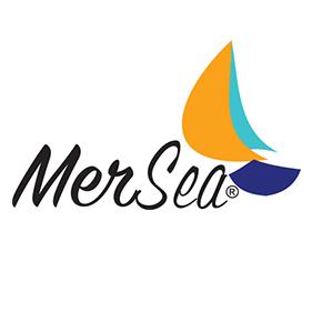 mersea - İstanbul Dijital Pazarlama Ajansı