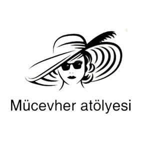 mucevher atolyesi - İstanbul Dijital Pazarlama Ajansı
