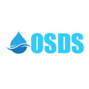 osds mini su fabrikasi - İstanbul Dijital Pazarlama Ajansı