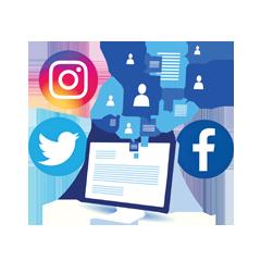 sosyal medya yonetimi - İstanbul Dijital Pazarlama Ajansı