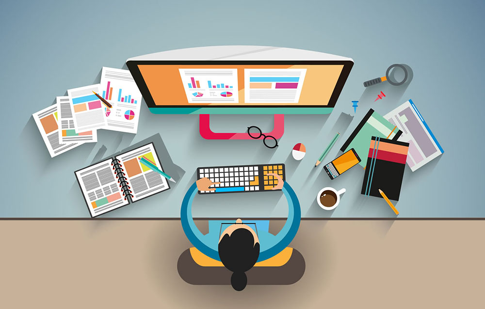 web tasarim - Web Tasarımı