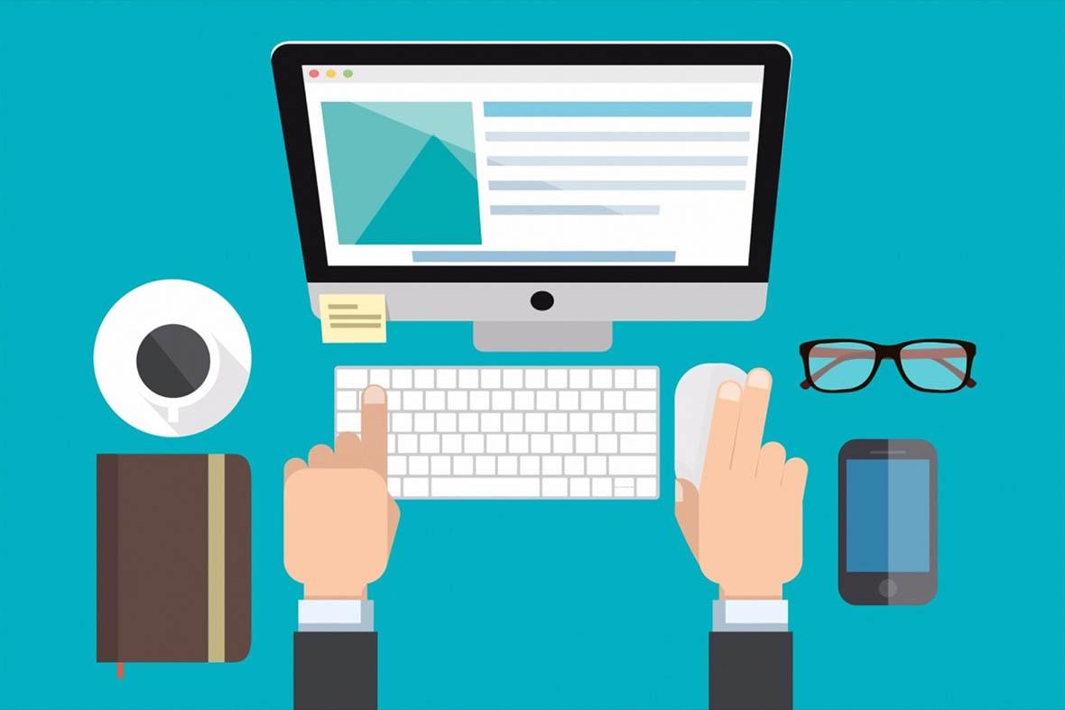 Dijital Pazarlama Uzmanı Nasıl Olunur - Dijital Pazarlama Uzmanı Nasıl Olunur?