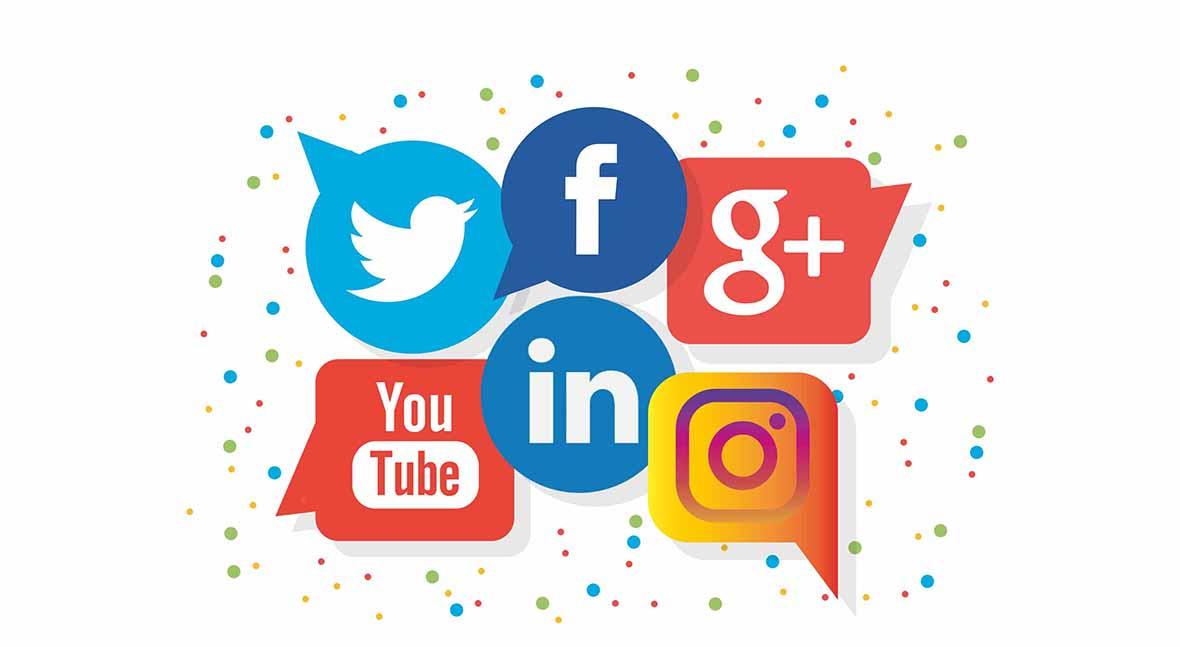 Sosyal Medya SEO - Arama Motoru Optimizasyonu