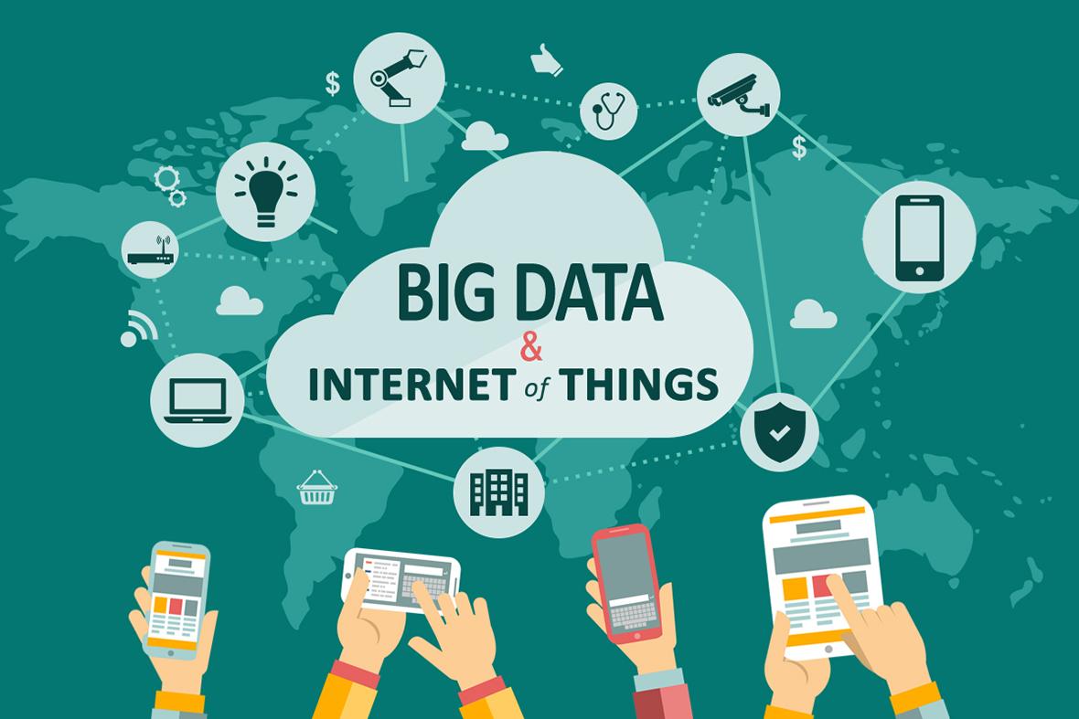 big data pazarlama - Big Data Pazarlama