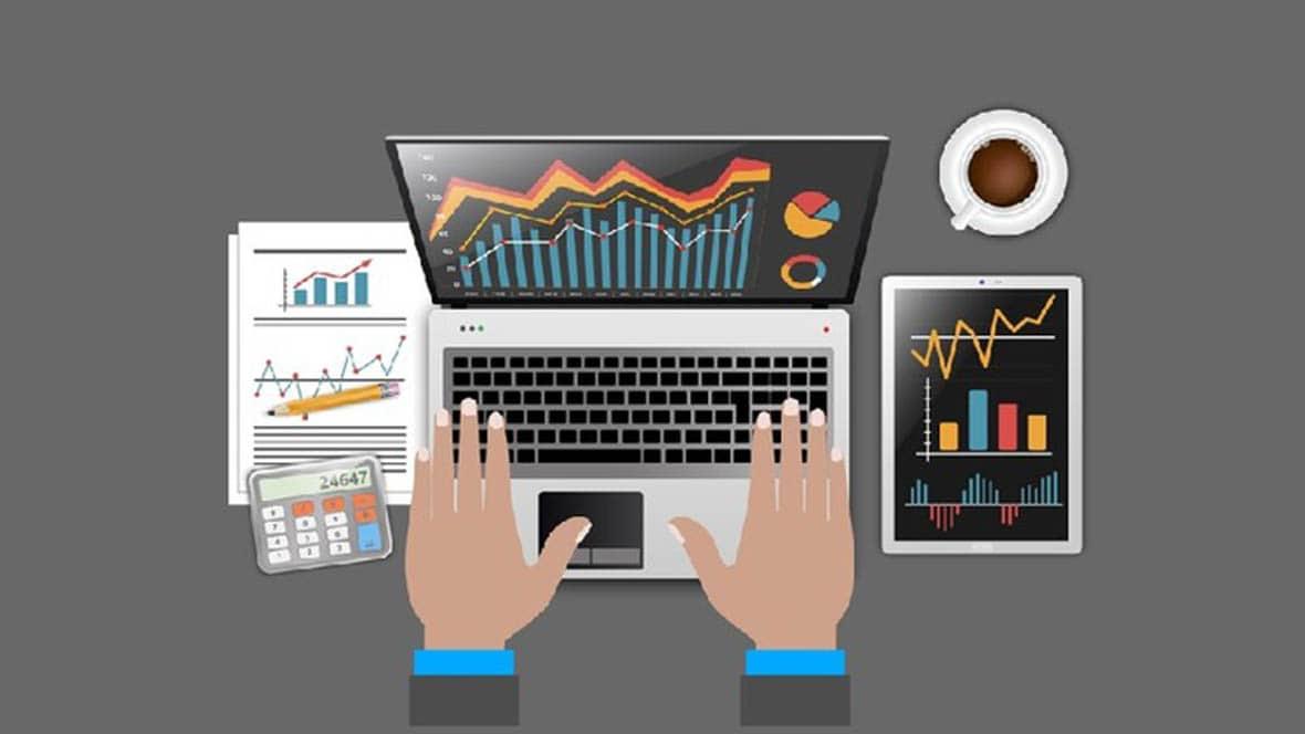 dijital ajans ile calismanin 5 nedeni - Dijital pazarlama ajansı ile Çalışmanın 5 nedeni