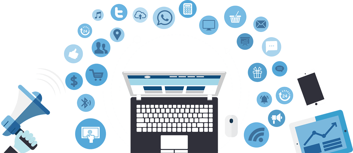 dijital pazarlama - Butik Pazarlama Çözümleri