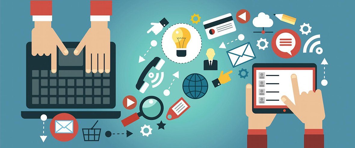 e ticaret sitesi yazilimi - E-Ticaret Sitesi Yazılım Çözümleri
