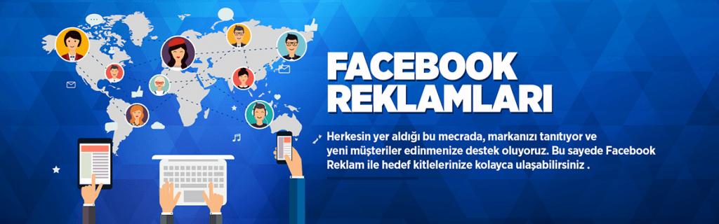 facebook reklamlari 1 1024x320 - Facebook Reklamları