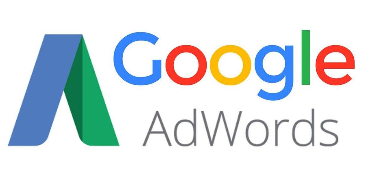 Google Ads Adwords Reklamları