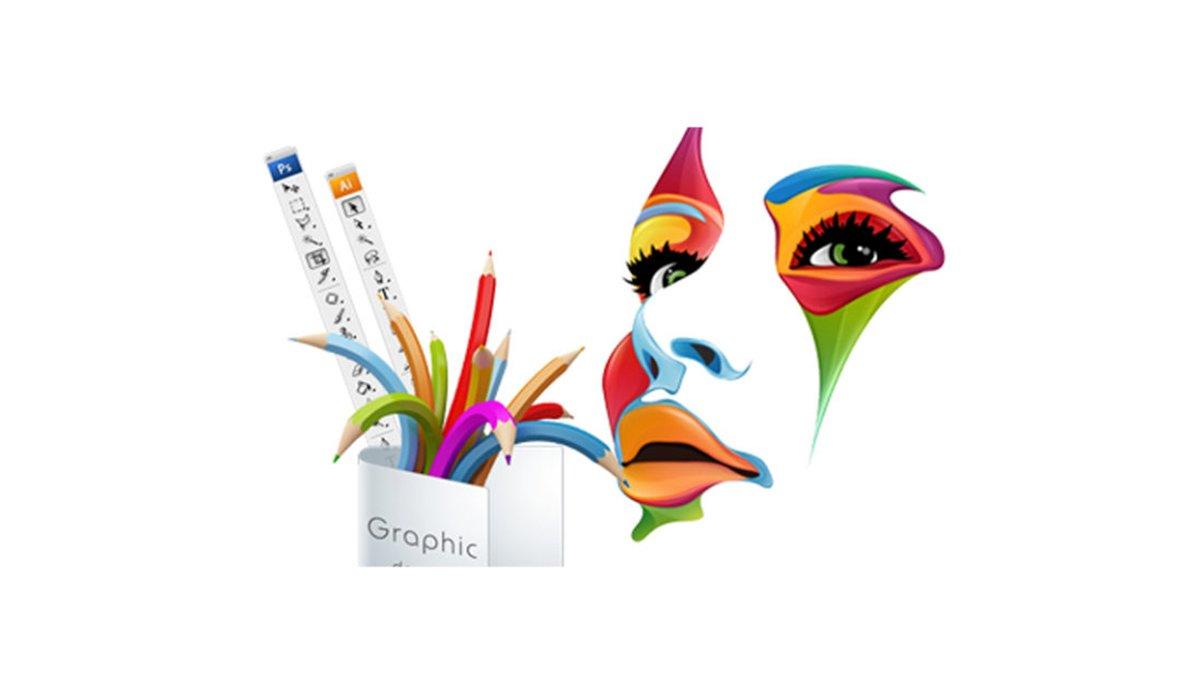 grafik tasarim hizmetleri - Grafik Tasarım