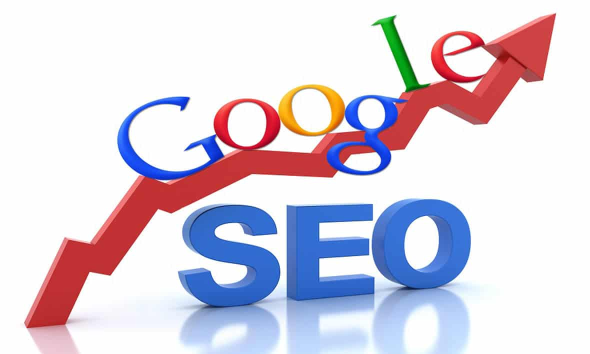 how to do search engine optimization - Arama Motoru Optimizasyonu (SEO) Nedir?