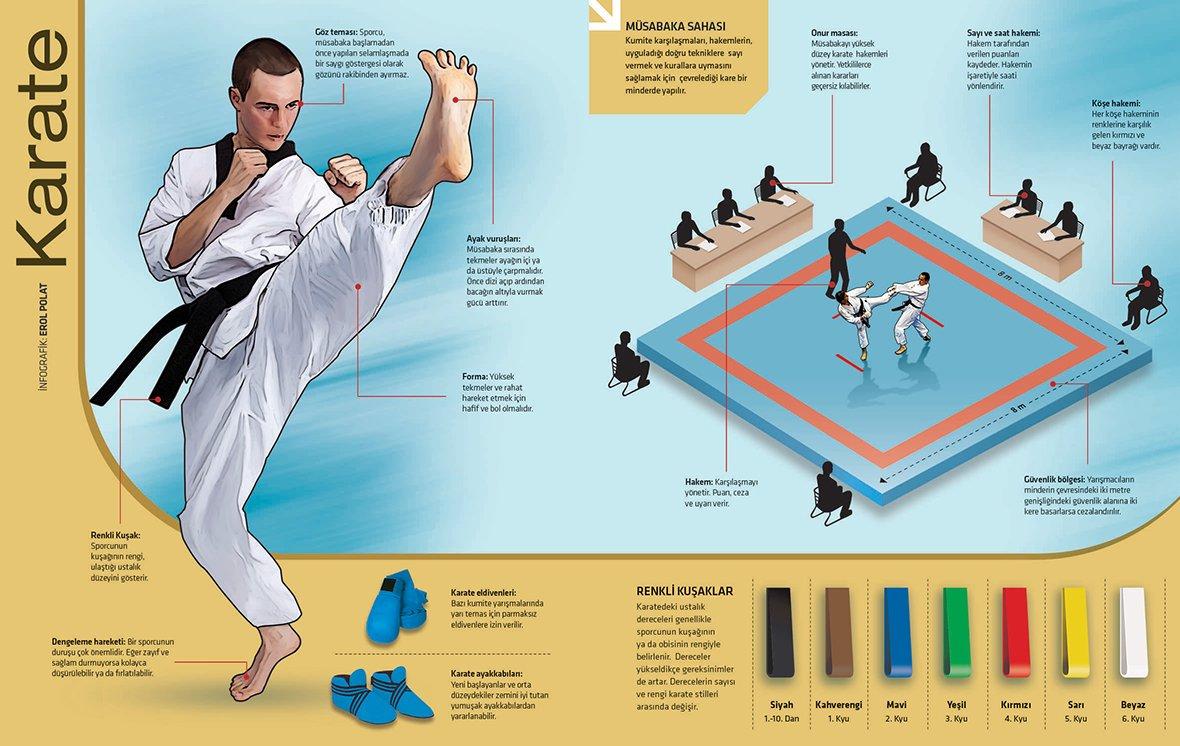 infografikler - Grafik Tasarım Hizmeti