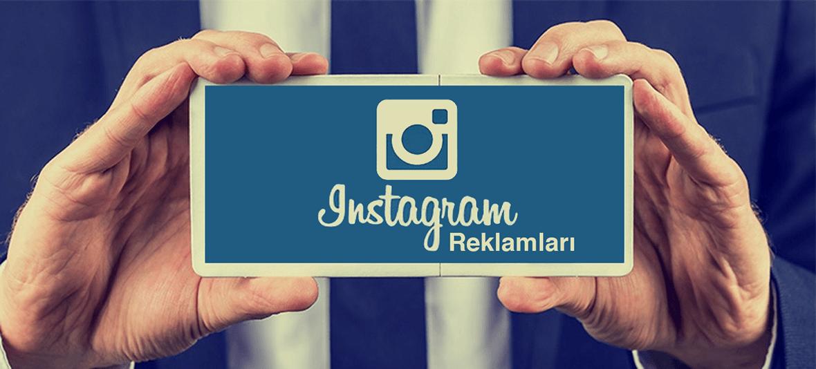 instagram reklamlari - Instagram Reklamları