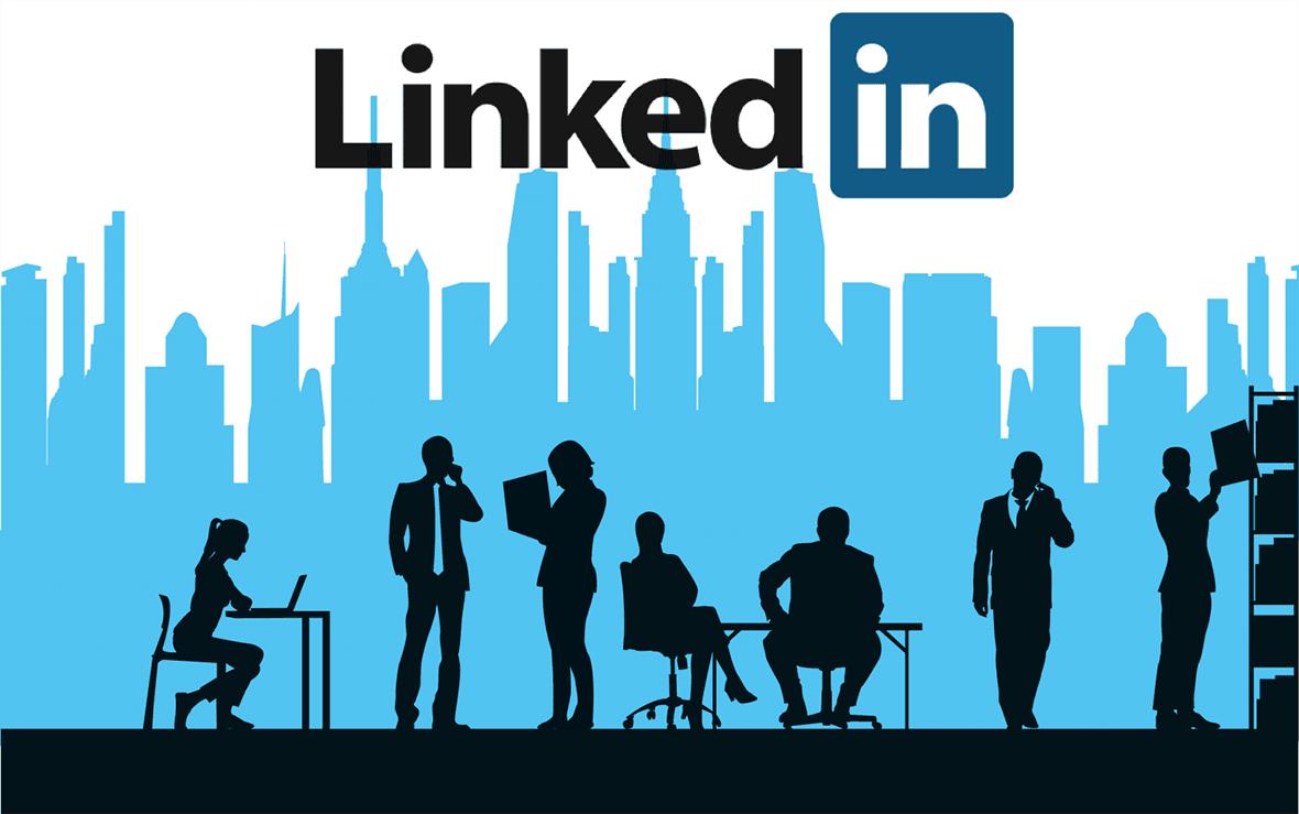 linkedin reklamlari - LinkedIn Reklamları