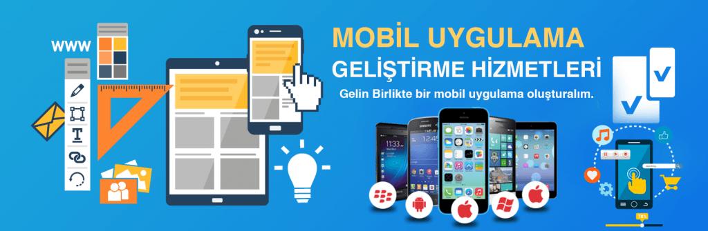 mobil uygulama gelistirme 1024x335 - Mobil Uygulama Geliştirme