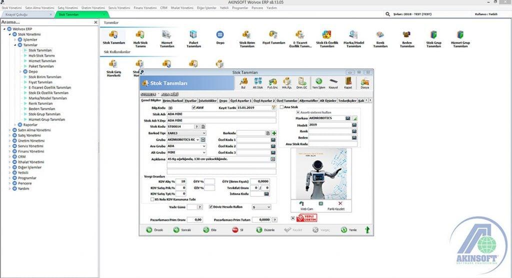 muhasebe programi 1024x557 - Muhasebe Programı