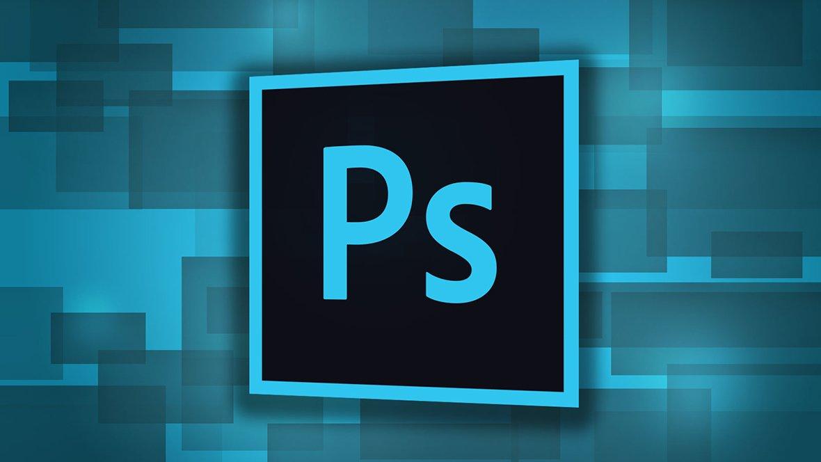 photoshop duzenleme - Grafik Tasarım Hizmeti
