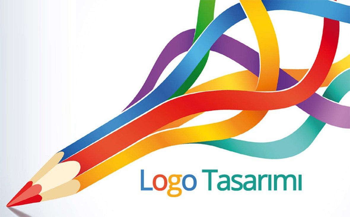 profesyonel logo tasarimi - Grafik Tasarım Hizmeti
