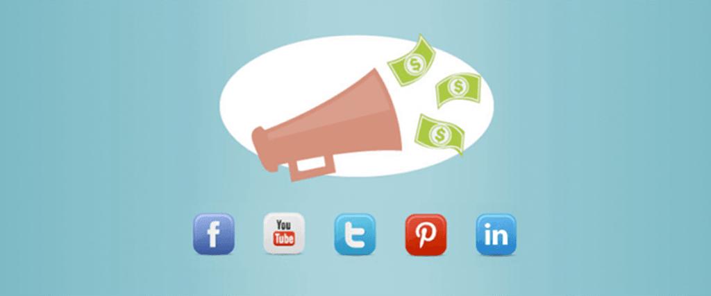sosyal medya reklamlari 1024x427 - Sosyal Medya Reklamları
