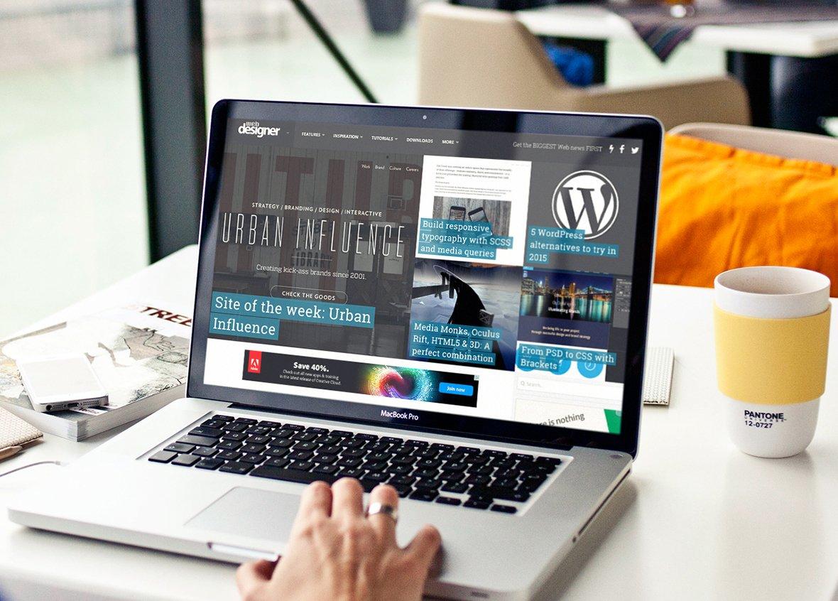 web aray%C3%BCz tasarimi - Grafik Tasarım Hizmeti