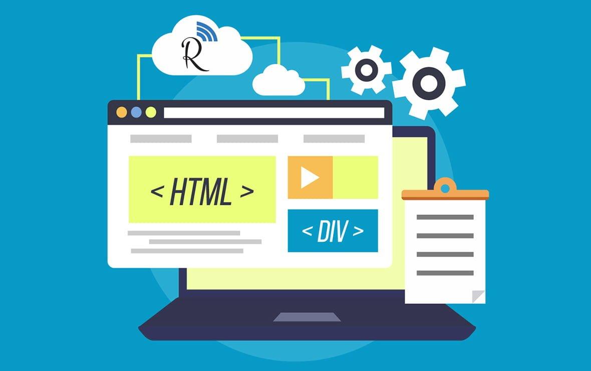 web programlama - Web Programlama