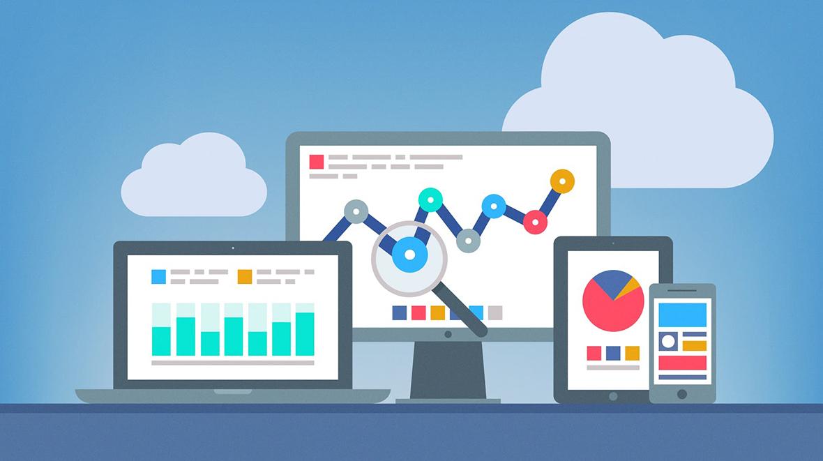 web sitesi kullanilabilirlik optimizasyonu - Web Sitesi Kullanılabilirlik Optimizasyonu