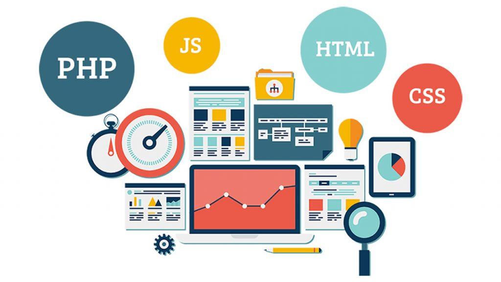 web tasarim 1 1024x576 - Web Tasarım