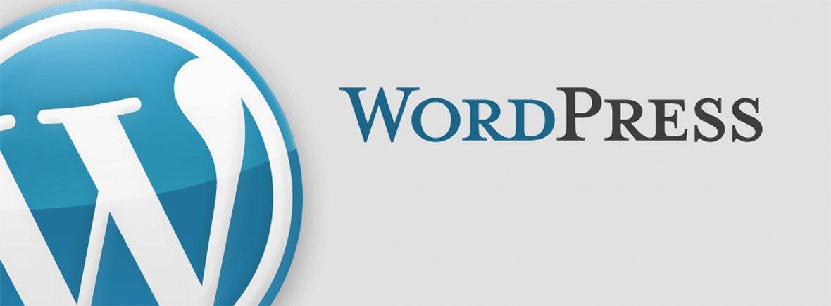 wordpress kurulum hizmeti - WordPress Kurulum