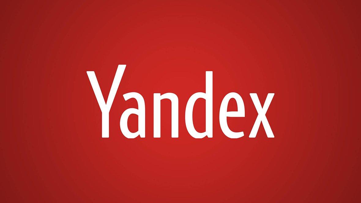 yandex reklamlari - Yandex Reklamları