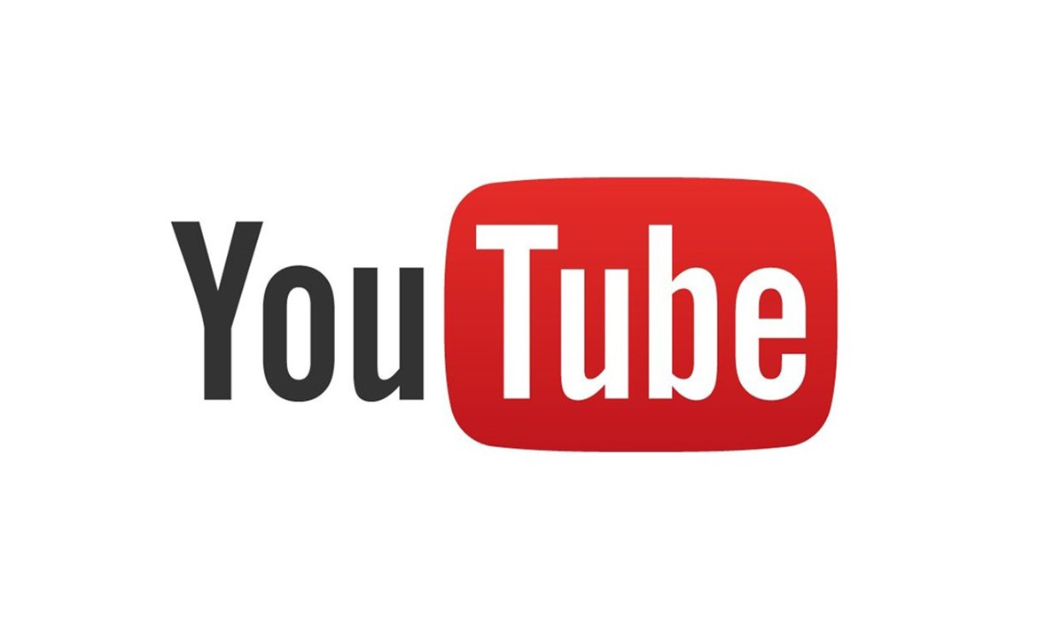 Youtube Reklamları