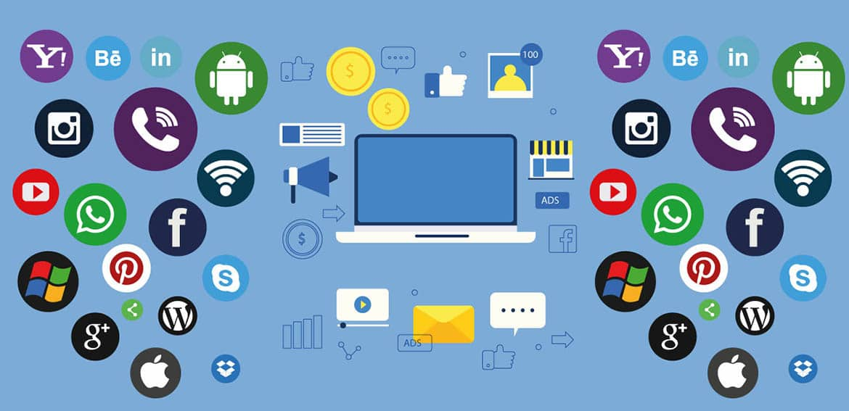 Sosyal Medya Ajans
