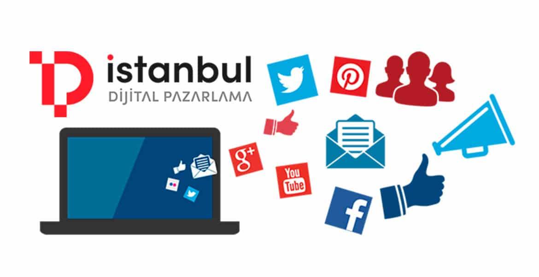 sosyal medya ajansi - Blog