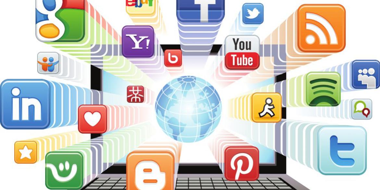 Şirketler için Sosyal Medya Yönetiminin Önemi