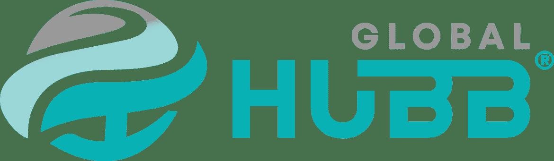 1 - Kurumsal Logo Tasarım Ajansı