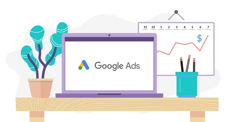 Google AdWords - Google'da Nasıl Reklam Verilir?