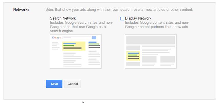 google ads 10 - Google'da Nasıl Reklam Verilir?