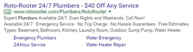 google ads 15 - Google'da Nasıl Reklam Verilir?
