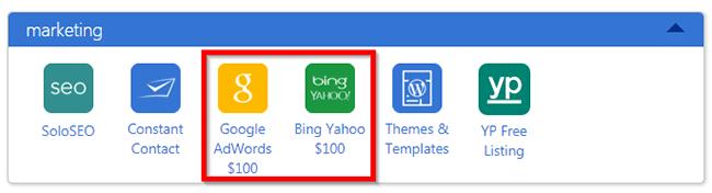 google ads 4 - Google'da Nasıl Reklam Verilir?