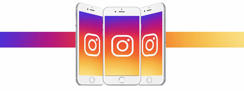 instagram reklamlari - Dijital Pazarlama Paketleri