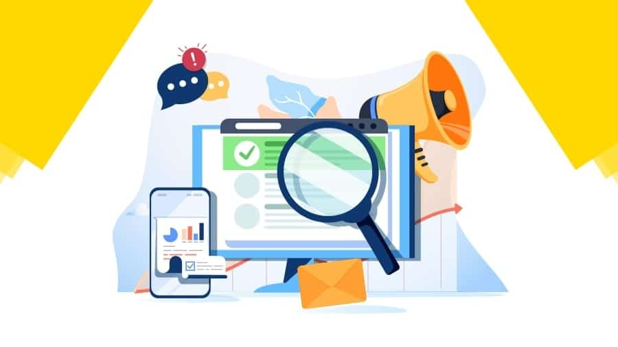 lkemizde 2019 Dijital Medya ve Reklam Yatırımları - Ülkemizde 2019 Dijital Medya ve Reklam Yatırımları