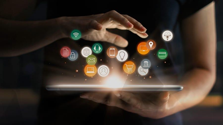 2020nin En Büyük Teknoloji Trendleri - 2020'nin En Büyük Teknoloji Trendleri